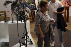 2019-09-19_Vernissage-Oetterli-40