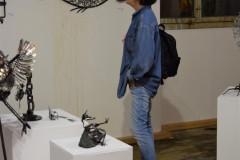 2019-09-19_Vernissage-Oetterli-52