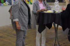 2019-09-19_Vernissage-Oetterli-54