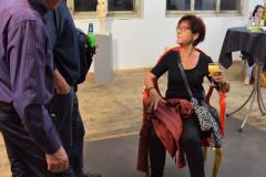 2019-09-19_Vernissage-Oetterli-72
