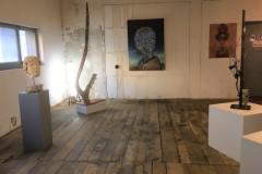 2019-09_Ausstellung-Oetterli_ah-7